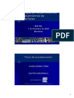 CROMO DURO Ni QUIMICO Ni PTFE_ELECTRO DURO CROM.pdf
