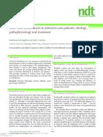 Acid Base UCI Nefro.pdf