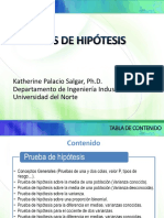 Hipótesis_6.0_201730