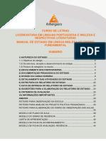 Manual de Estágio Em Língua Inglesa No Ensino Fundamental_2017_2