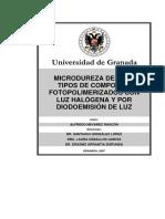 16636296.pdf