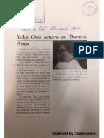 yoko ono documentos.pdf