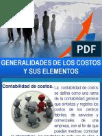 los costos y sus generalidades de presupuestos.pdf