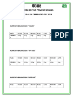 PROYECTO DE POLLOS 2.docx