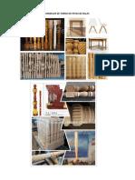 imagenes de   madera.docx