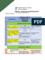 Evaluación_diagnóstica 1
