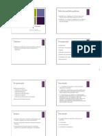 Cap 1 - Introdução à Análise Sensorial.pdf
