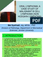 ORAL LYMPHOMA(2).pdf