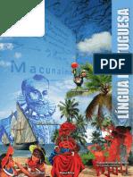 7a Md Portugues Vol115