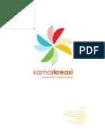 CP-KK-2016.pdf