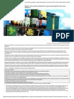 Elaboração e aplicação de jogo didático com temática ambiental_ o aquecimento global como tema transversal no ensino de Termodinâmica _ Educação Pública.pdf
