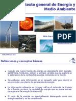 Unidad 1 Contexto general de Energía y Medio Ambiente.pdf