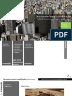 Aula - NBR15575 - Diretrizes const para hab.pdf