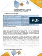 Syllabus del curso Competencias comunicativas.pdf