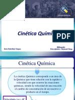 7.-Cinetica_Quimica