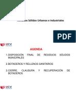 Presentación_