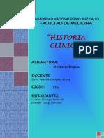 Historia Clinica Hemato (1)