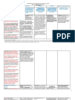 Corregido - Categorización - Pag 7 - Ruth
