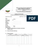 Format Panduan Askep Maternitas-1_2