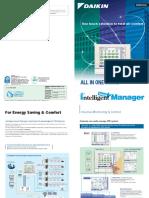 he-thong-dieu-khien-intelligent-touch-manager.pdf