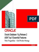 TCOUG-ASM-11gR2-Top-5-Features-Final.pdf