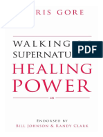 189003762-Walking-in-Supernatural-Healing-Power-by-Chris-Gore-Free-Preview.pdf