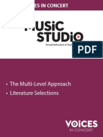 MHE_MUSIC_STUDIO_Voices_List.pdf