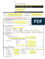 Bgpms Form 2017