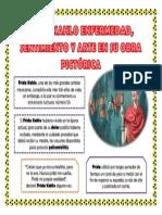 PERSONAJE (2)