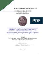 villena_dj.pdf