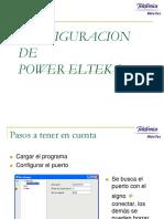 185278612 Configuracion Eltek 2