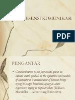 ESENSI_KOMUNIKASI