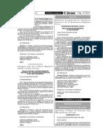 05. Ord. 341-MML.pdf