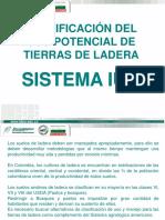 11. Sistema Ium