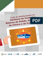 Módulo Gerência UBS