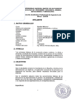 46. Gestión Minera I.pdf