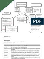 mac concept map pa reflection-8