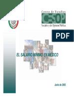 FATST001 El salario minimo en Mexico.pdf
