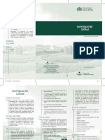 doc_letras.pdf