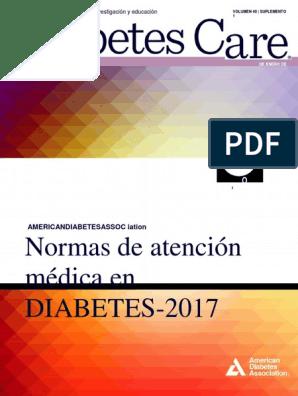 simposio de diabetes de oxford productos novo nordisk