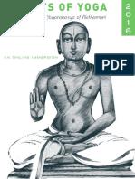 2016 KD Yoga Rahasya