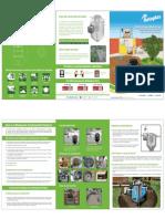 Triptico Biodigestor.pdf