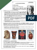 8. LA CIVILIZACIÓN ANDINA.docx