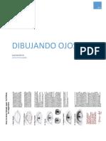 DIBUJANDO OJOS.pdf