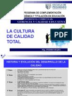 Culturadelacalidad 150912012657 Lva1 App6892