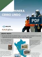 24-04-14 Presentación Cerro Lindo 2.pptx