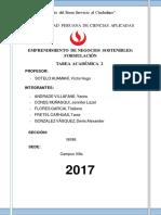 TAREA-ACADÉMICA-2.