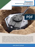 151340712-Triptico-Biodigestor-Septiembre-2012.pdf