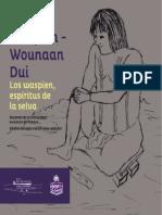 articles-350599_recurso_1 (1).pdf