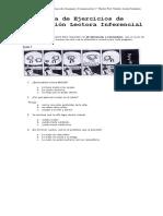 Guía Comprensión Lectora 1º Medio.pdf